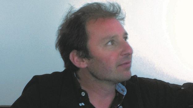 Philippe2