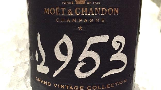 Moet1953   copy