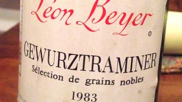 Beyer 1983 sgn gewurts %281%29   copy