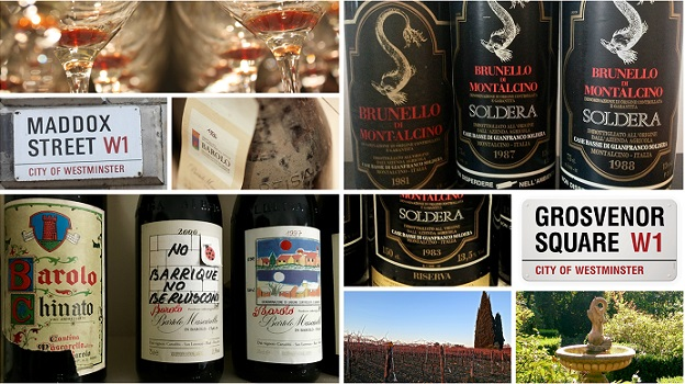 Vinous in london homepage4   copy