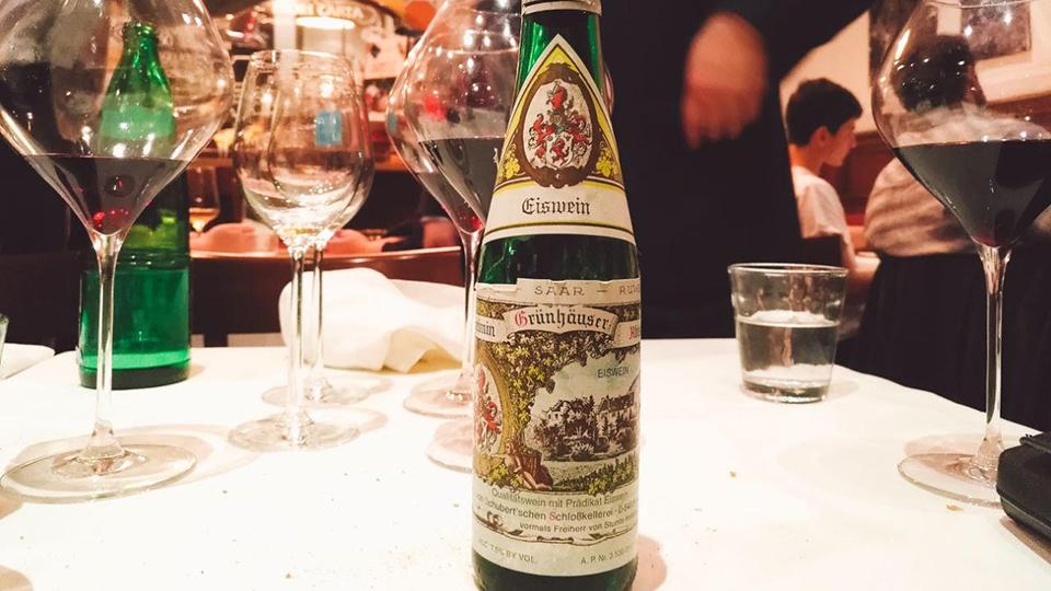 1999 eiswein von schubert copy