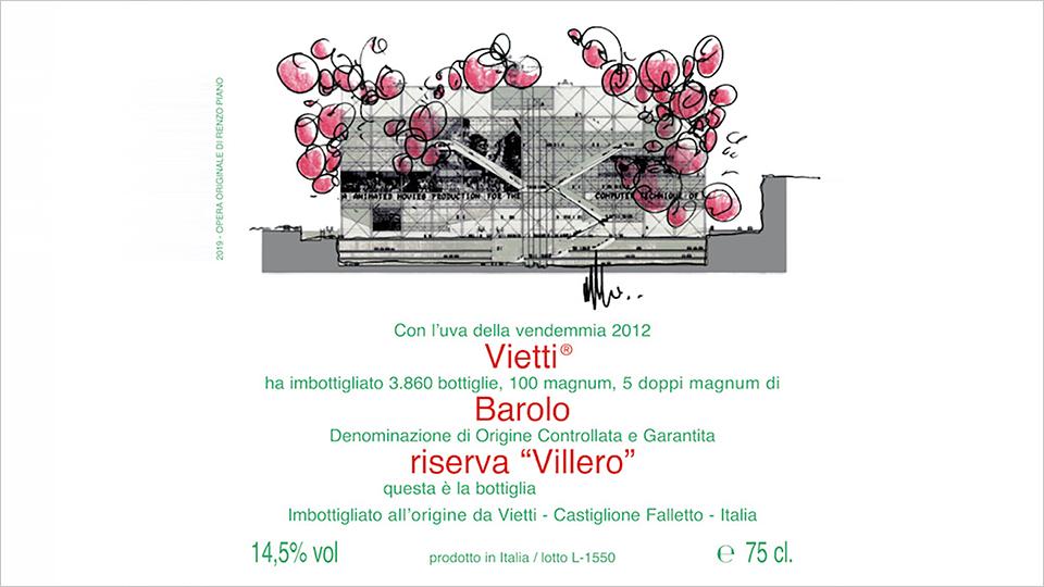Vietti20122 copy