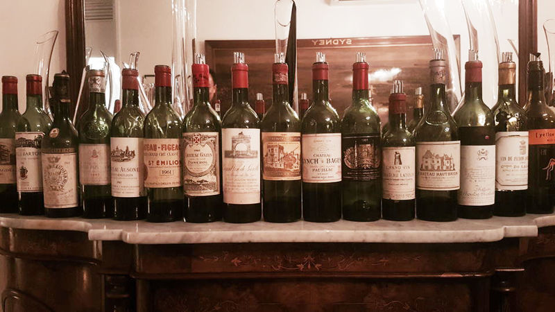 Bordeaux 1961 line up2 edited