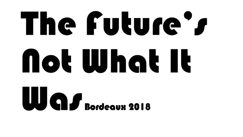 Futuresnotwhatitwas bauhaus2
