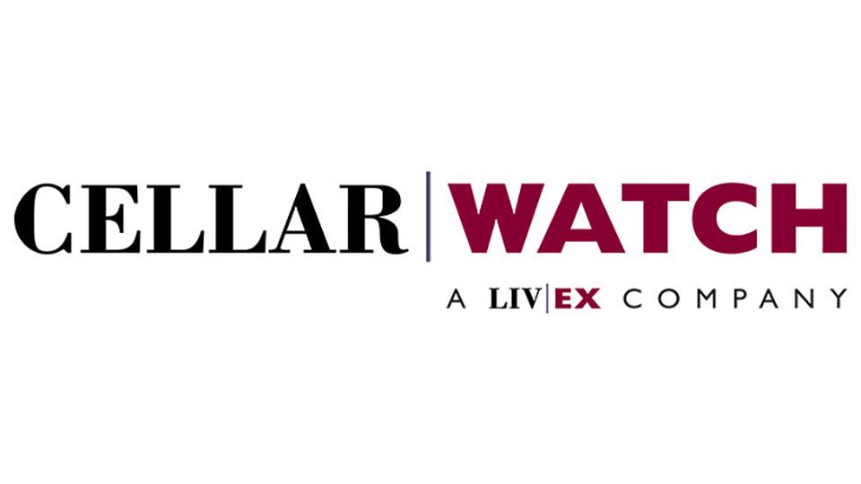 Cellarwatch