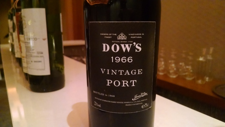 1966 dow's port 1 copy