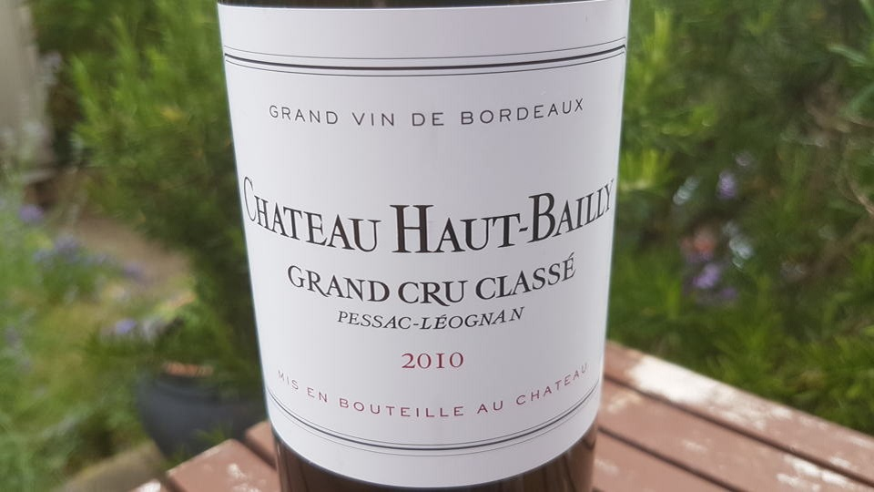2010 haut bailly copy