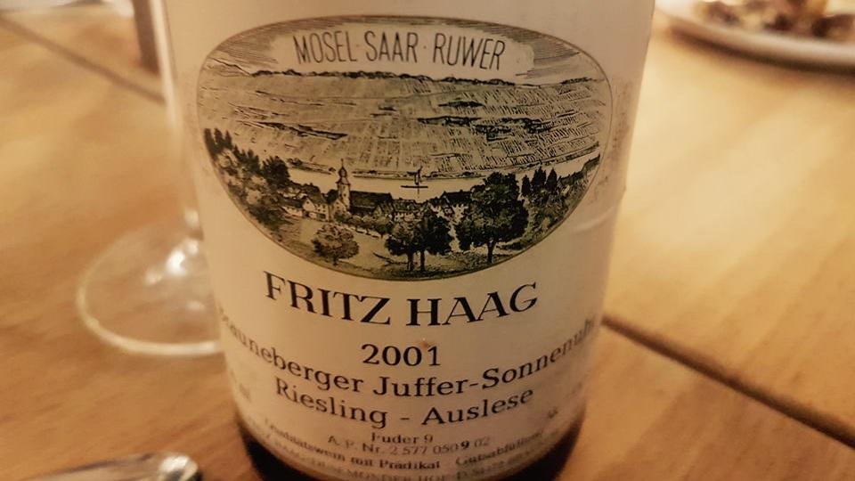 2001 fritz haag copy
