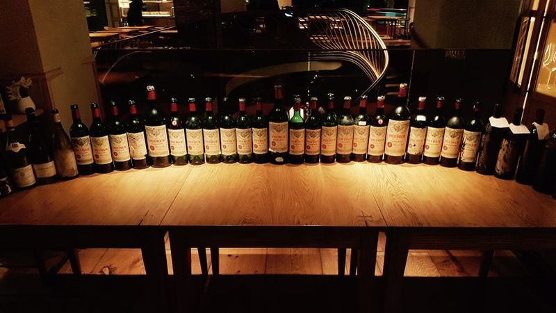 Petrus full line up 2 copy