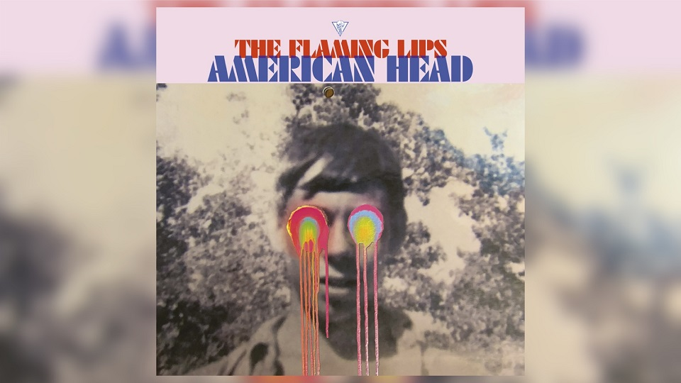 Flaminglips (1)