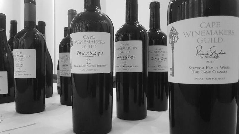 Cwg 2020 bottles