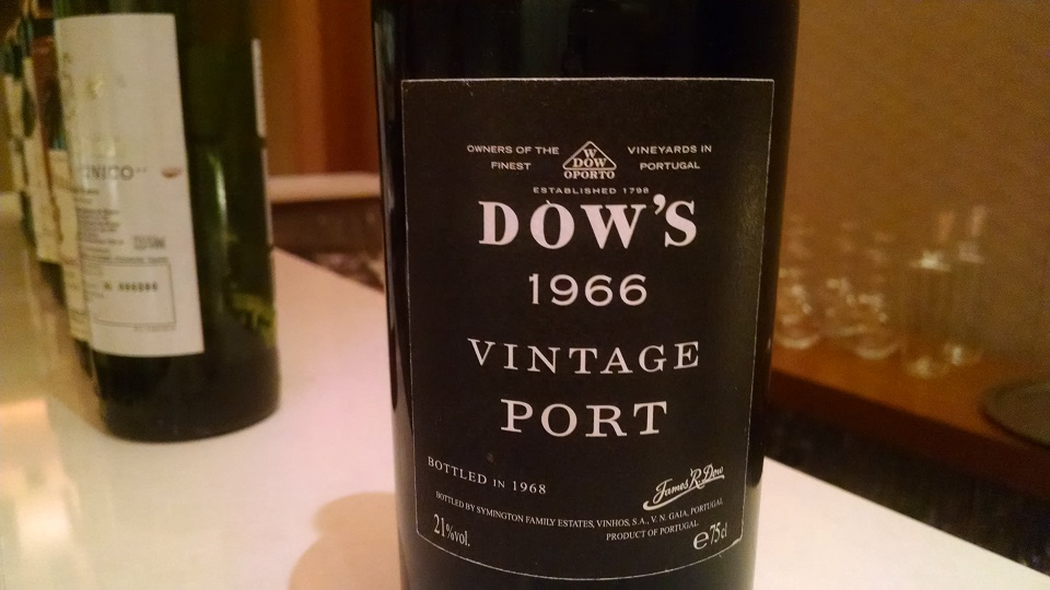 1966 dow's port 2copy