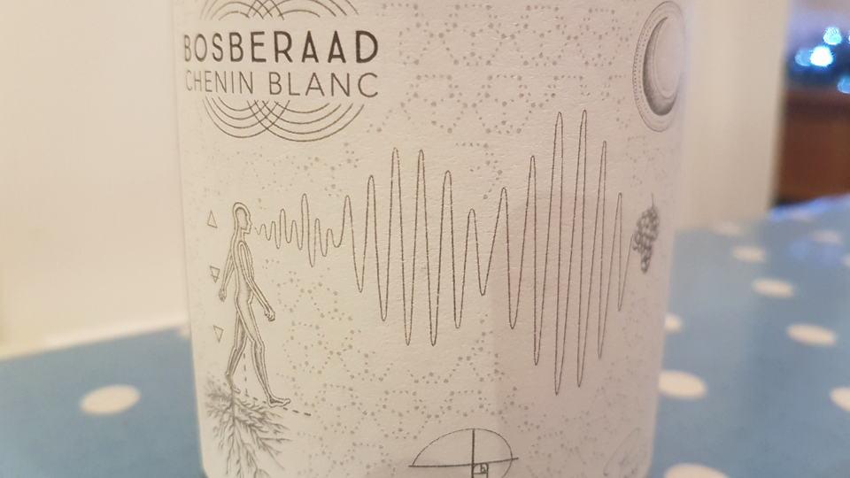 Bosberaad label (1)
