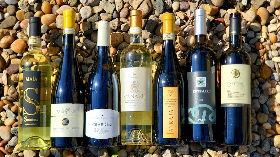 A collidoscopic selection of sardinians whites.jpg copy