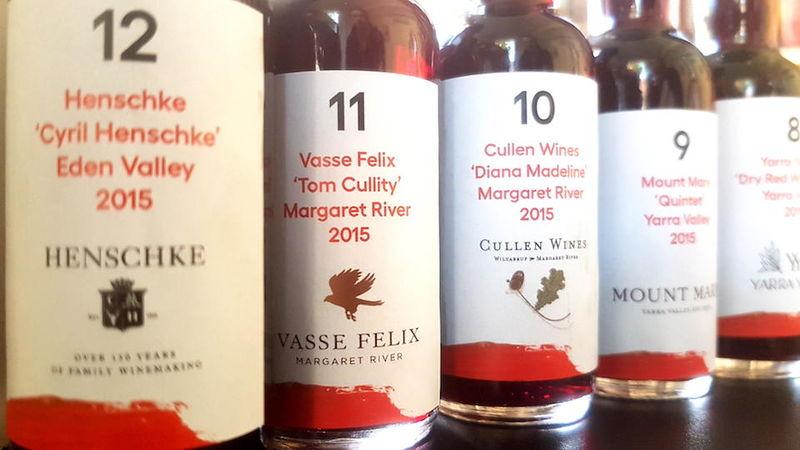 Australia cabernet bottles.jpg copy