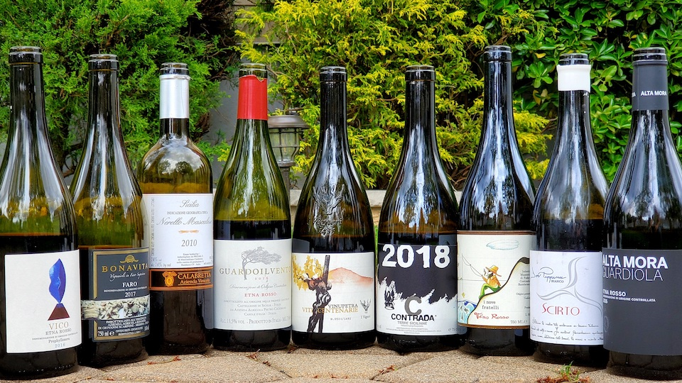 The reds from etna keep getting better and better  but picking the right vintage is incredibly important.jpg copy