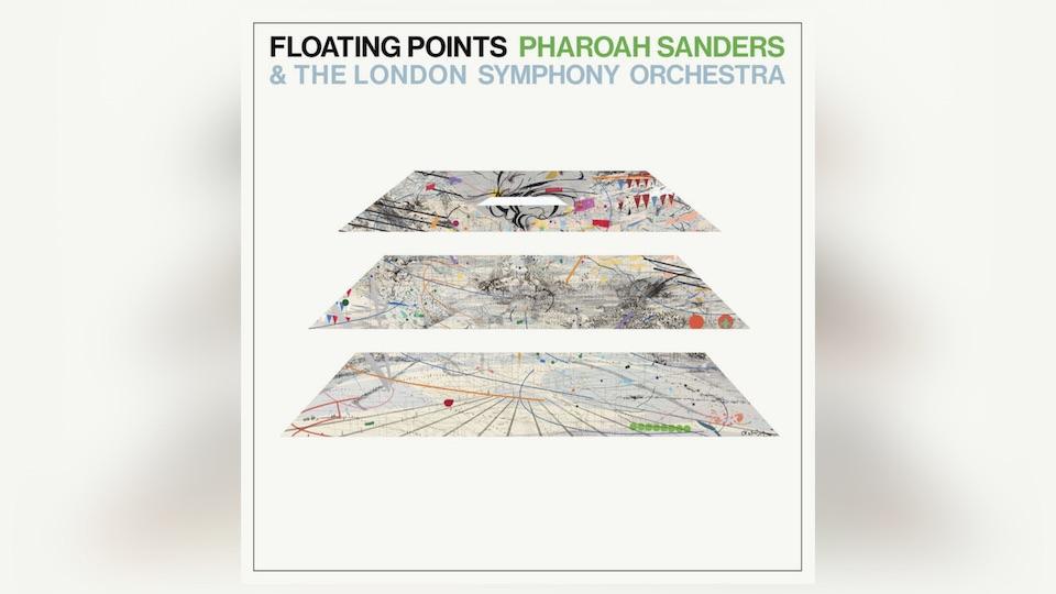 Floating points copy