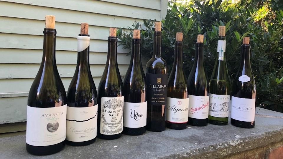 Atlantic spain 2021 bottles 1.jpeg copy