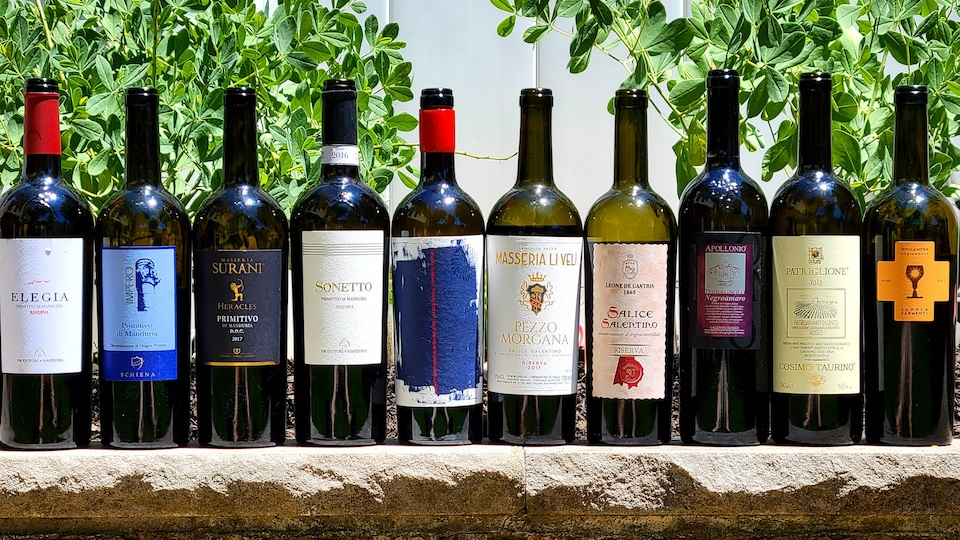 A mix of italy's sumptuous reds.jpg copy