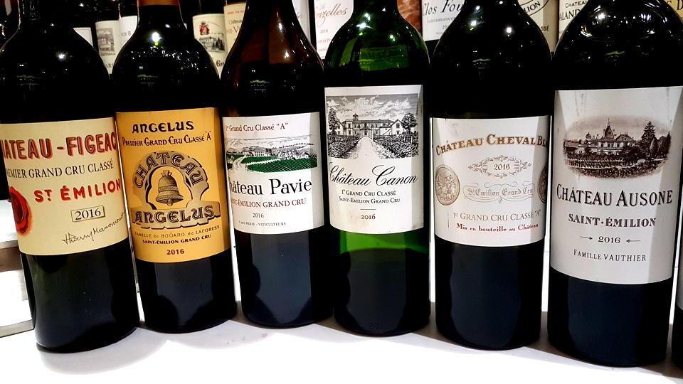 Saint emilion classification bottles.jpg copy