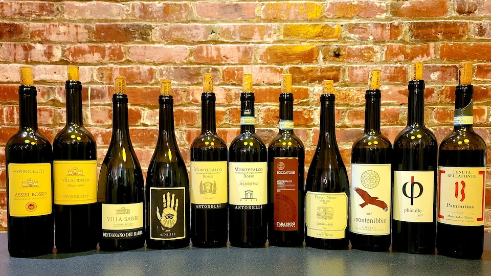 There's a lot more to umbria rossos than just sagrantino.jpg copy