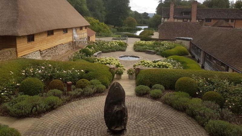 Courtyard garden.jpg copy cover