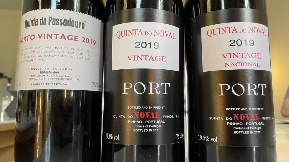 Noval 2019 bottles copy