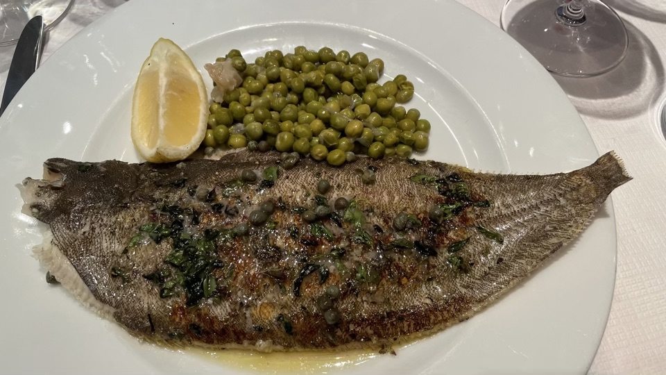 River cafe dover sole copy
