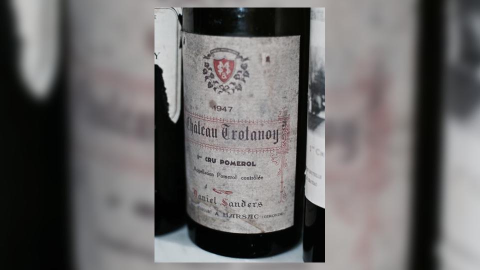 1947 cha%cc%82teau trotanoy