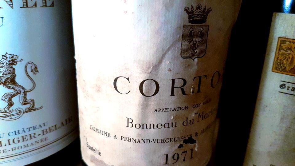 Corton bonneau 1971.jpg copy