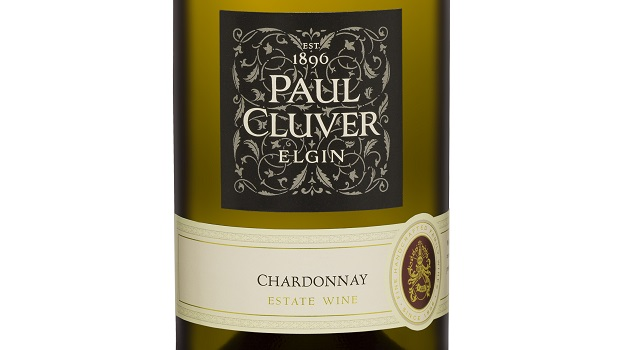 2013 Paul Cluver Estate Wines Chardonnay ($23) 92 points
