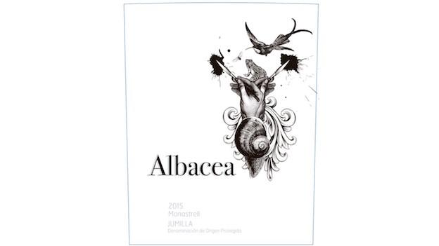 2015 Bodegas Hijos de Juan Gil Albacea ($11.00) 90