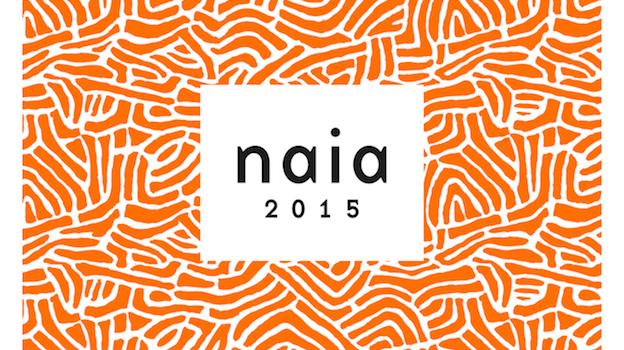 2015 Bodegas Naia Naia ($17.00) 91